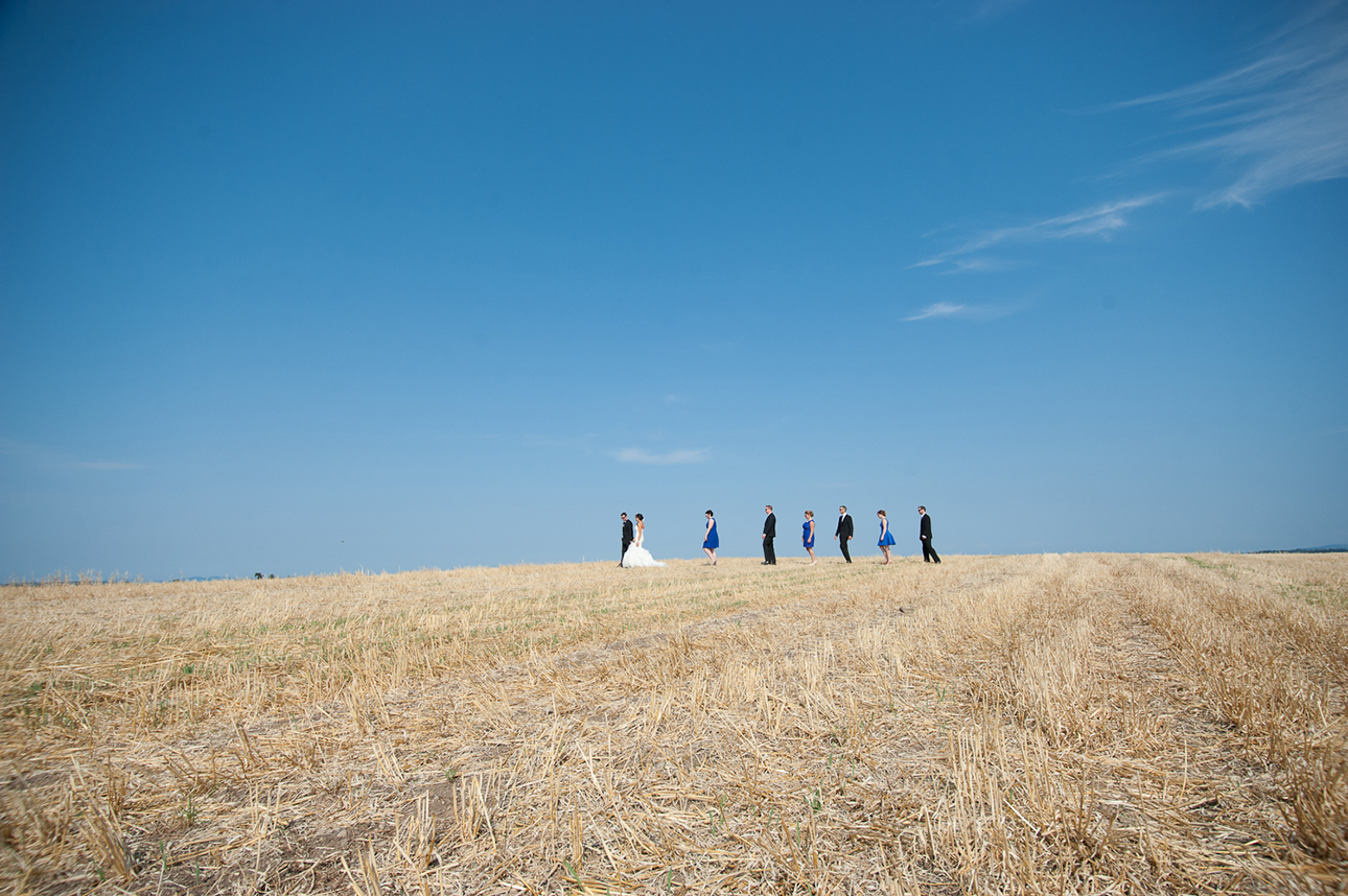 sea Cider Weddings victoria bc photographers