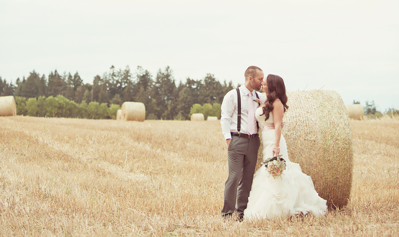 Shelter Point Distilleries Weddings Campbell River photographers