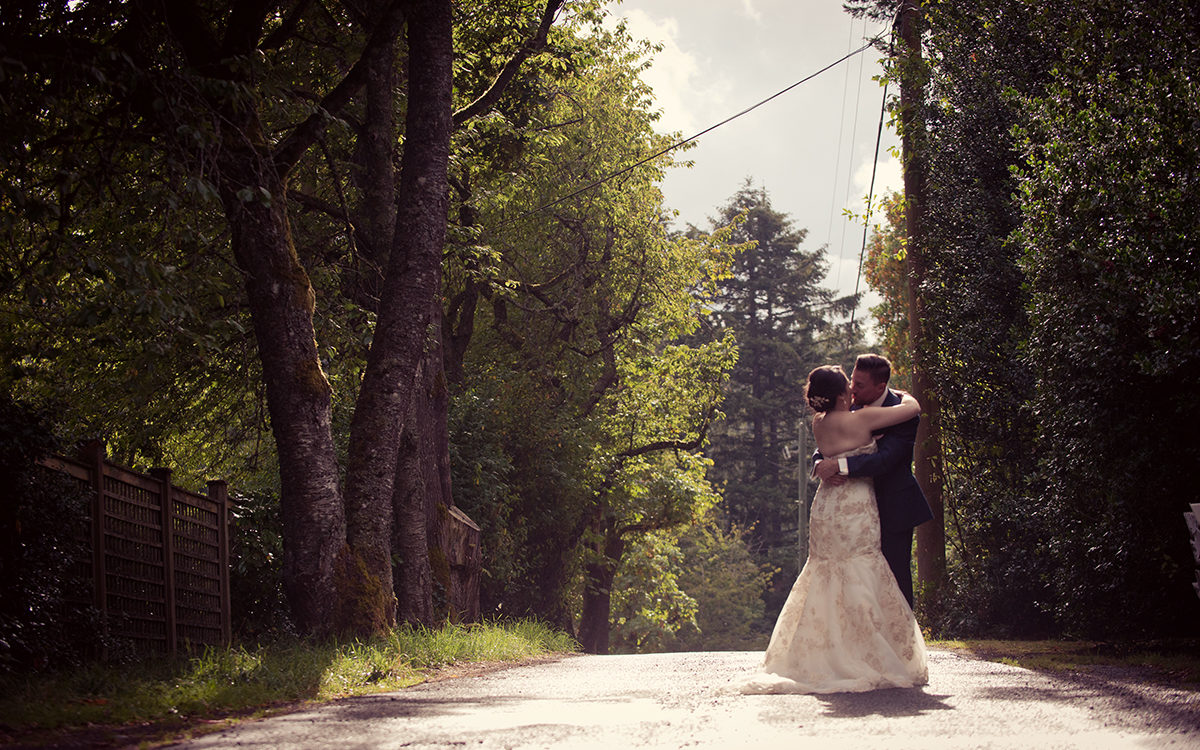 VancouverIslandWeddings_StarlingLaneWinery_JenSteelePhotography