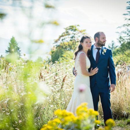 Vancouver Island Weddings Kildara Farms Jen Steele Photography