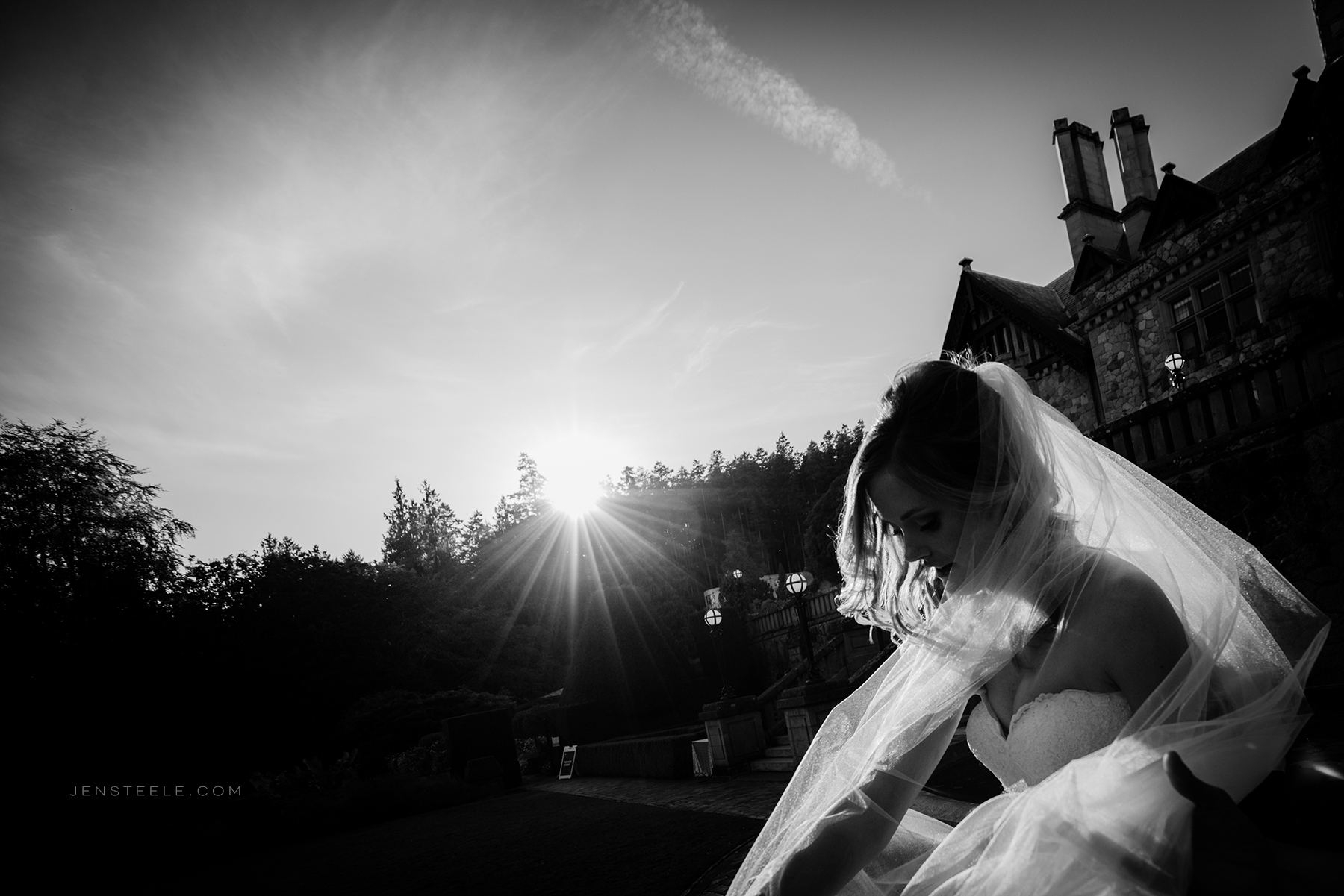 vancouver-island-wedding-photographers-hatley-castle-jen-steele-photography