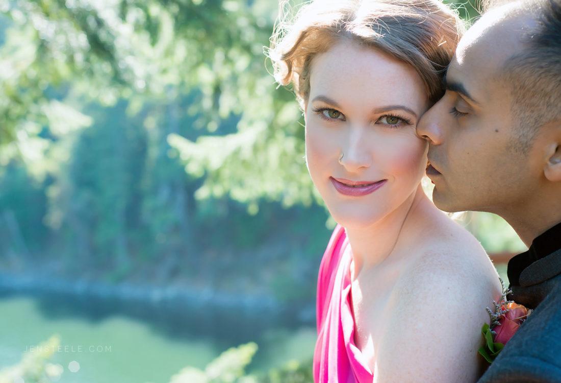 vancouver-island-weddings-victoria-bc-morningside_estates_jensteele-photography
