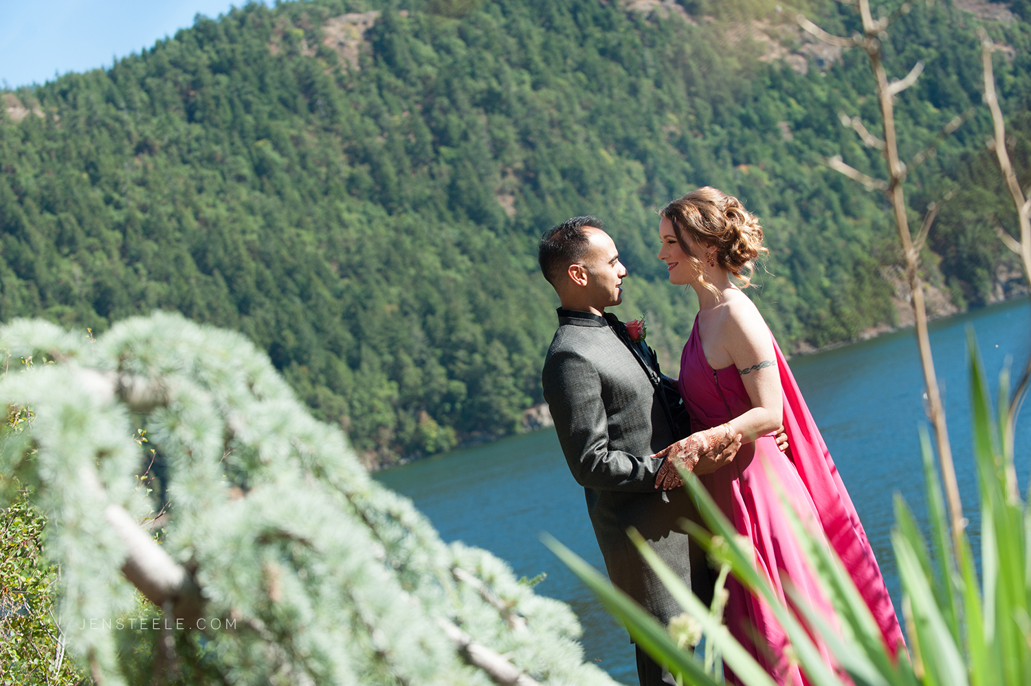 vancouver-island-weddings-victoria-bc-morningside_estates_jensteele-photography