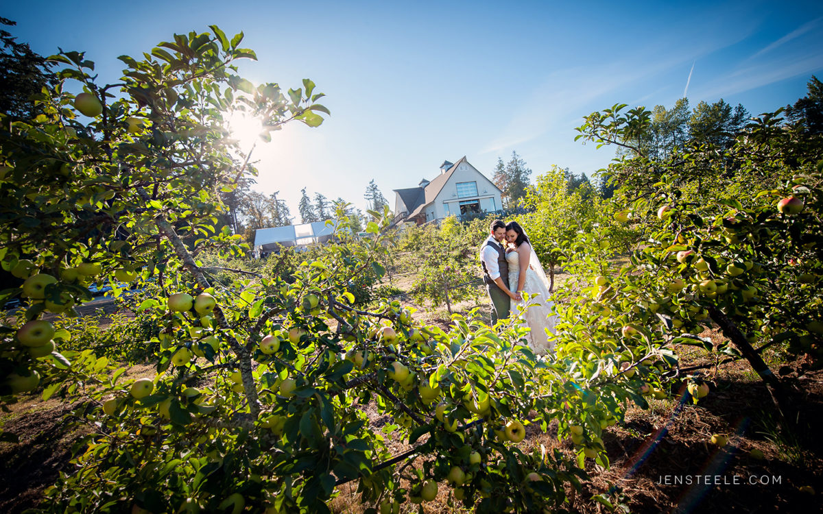 VancouverIslandWeddings_SEA-CIDER-WEDDINGS_JenSteelePhotography