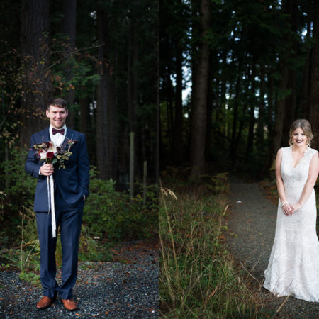 vancouverislandweddings_seacider