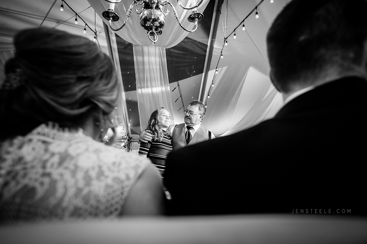 vancouverislandweddings_seacider_jensteelephotography_22