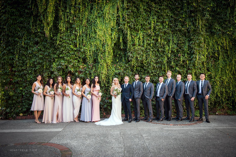 victoria-weddings-seacider-jensteelephotography
