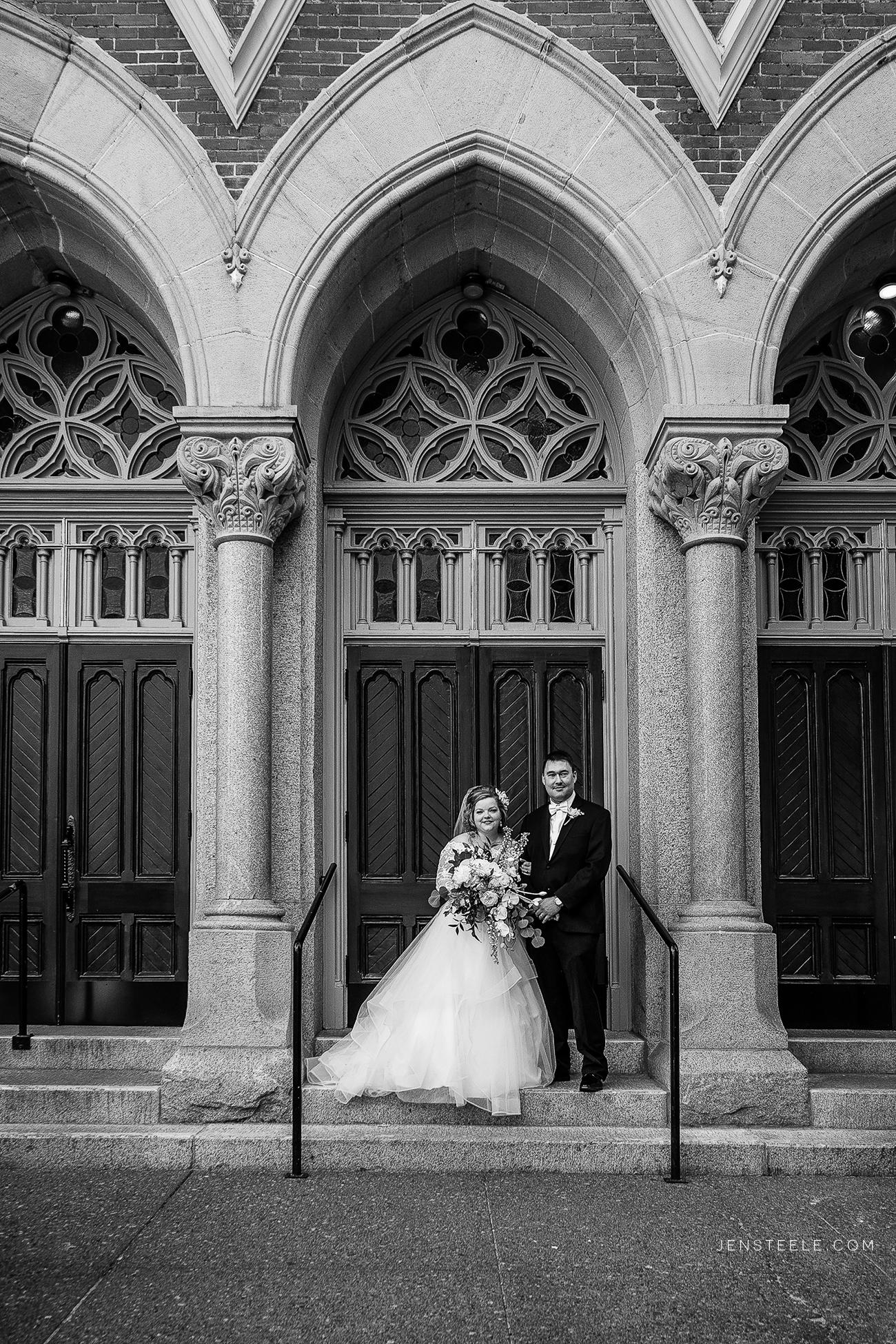 WeddingPhotographersVictoriaBC