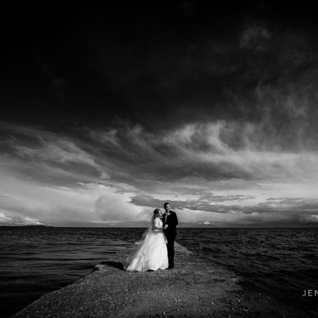 WeddingPhotographersVictoriaBC