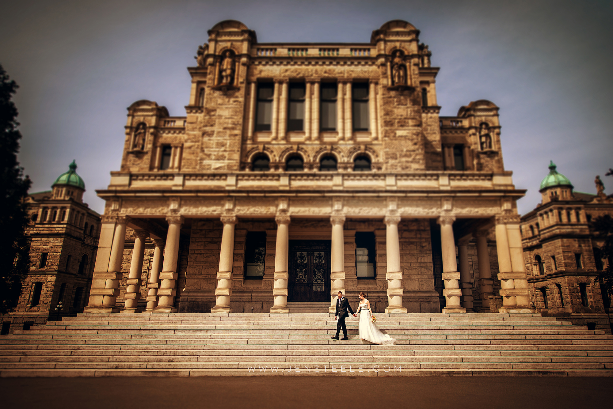 jensteelephotography_vancouverisland wedding photographers