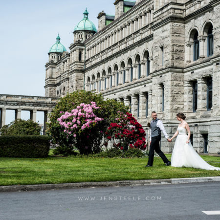 jensteelephotography_vancouverisland wedding photographers