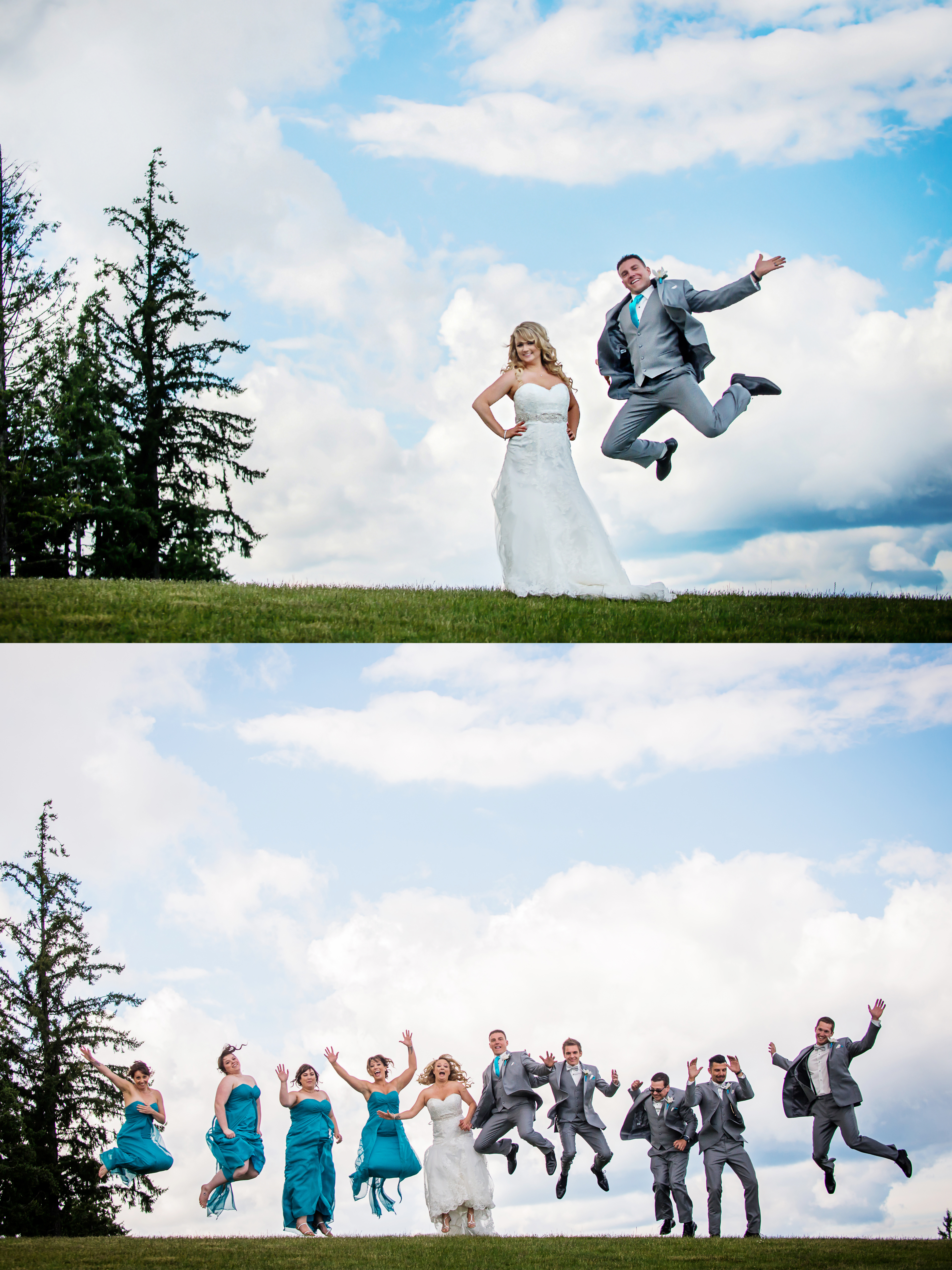 vancouver-island-wedding-photographers-bear-mountain-weddings