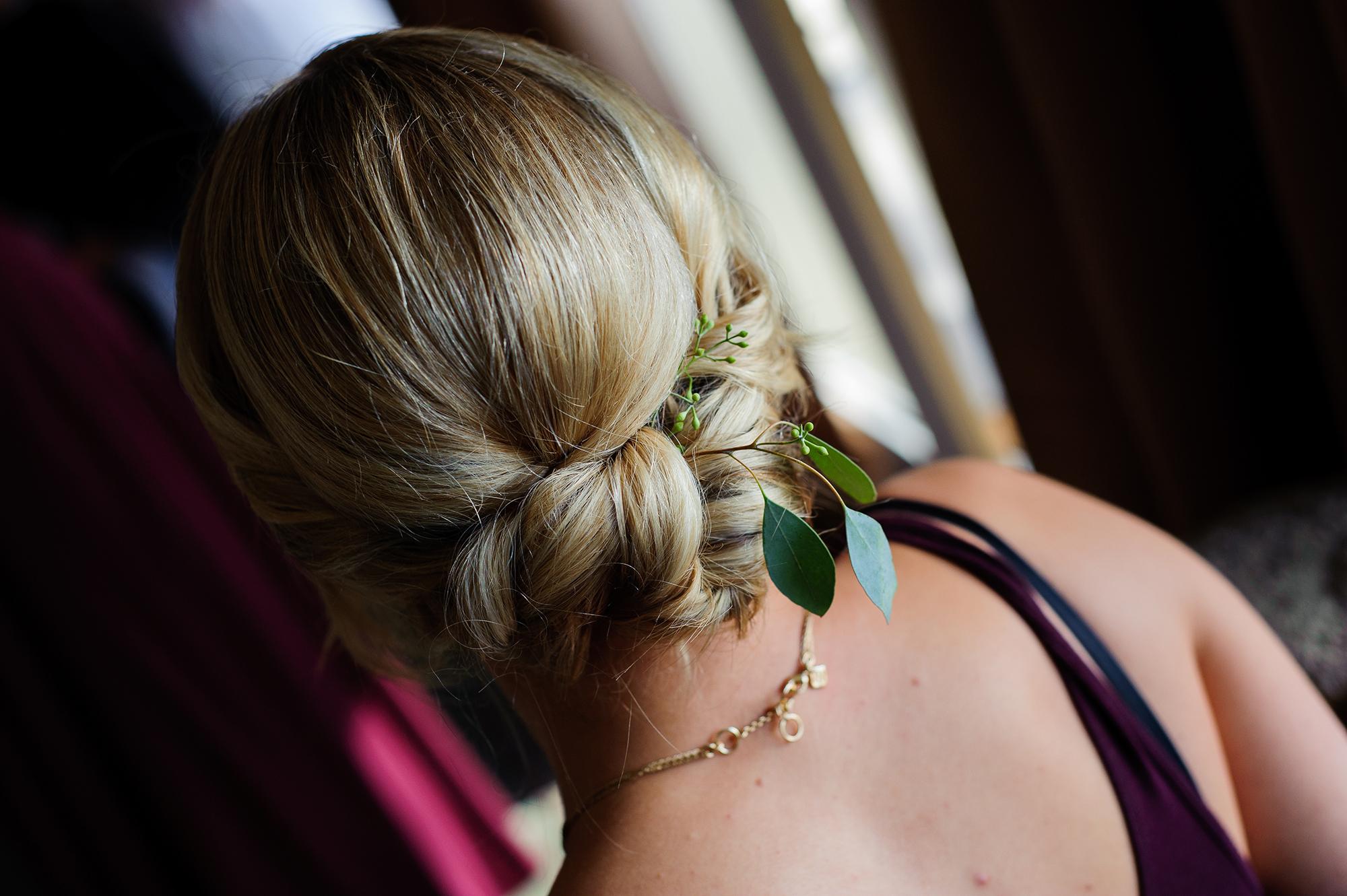 JEN-STEELE-PHOTOGRAPHY_craidelonna-lodge_sooke_weddings_Photographers