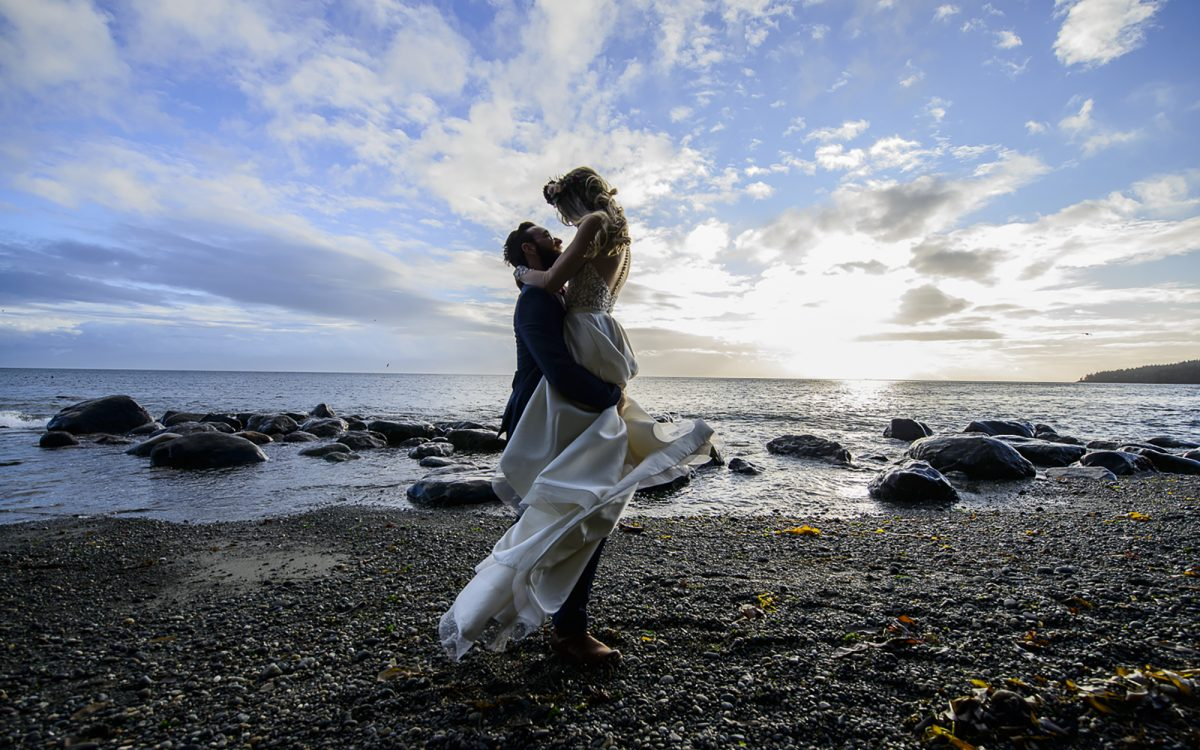 JEN-STEELE-PHOTOGRAPHY_craidelonna-lodge_sooke_weddings_Photographers