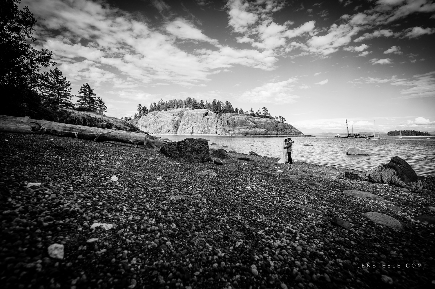 quadra_island_weddingphotography_jensteelephotography