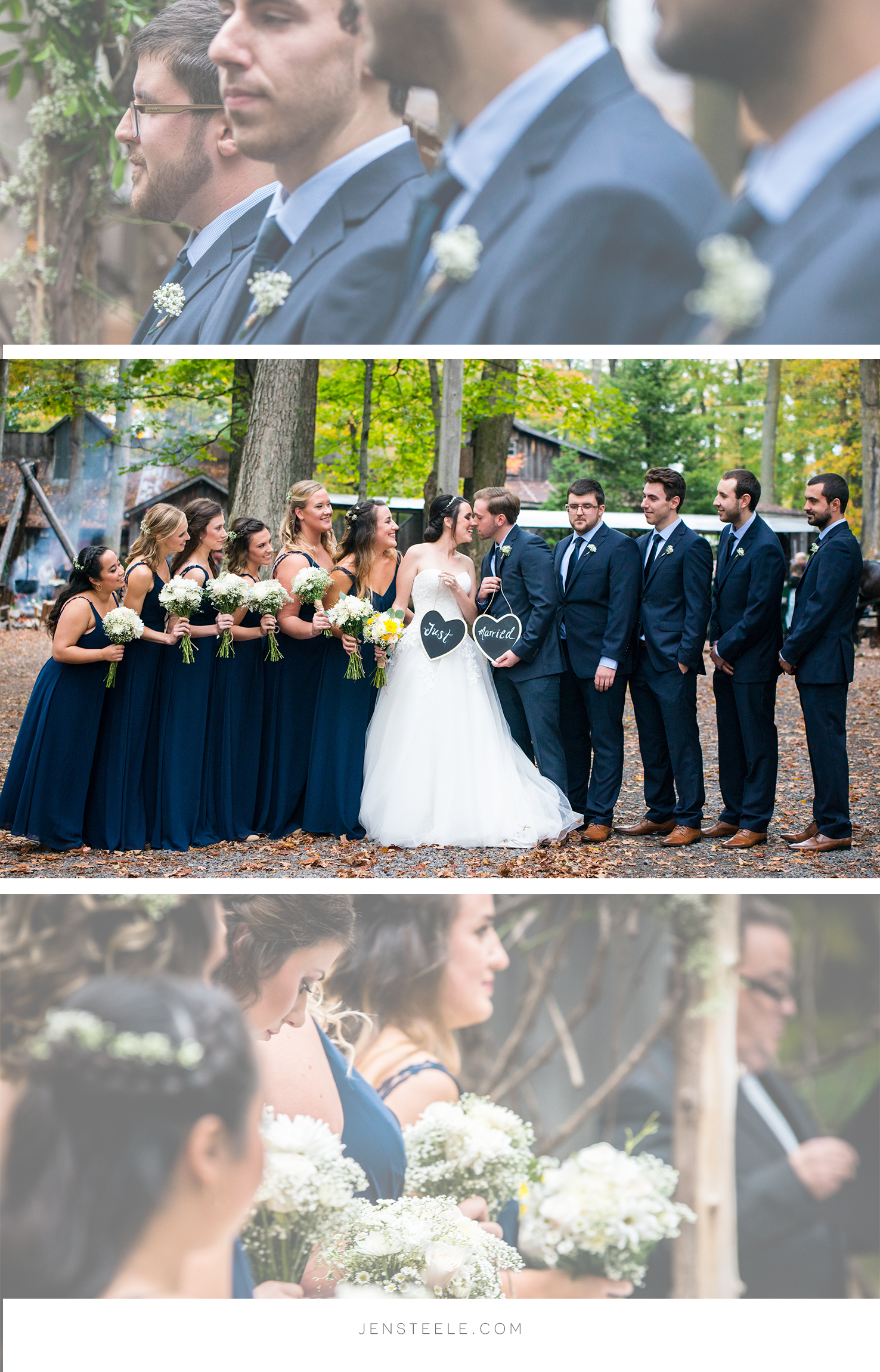 SUGAR-SHACK-RUSTIC-WEDDINGS-QUEBEC-_JenSteelePhotography01