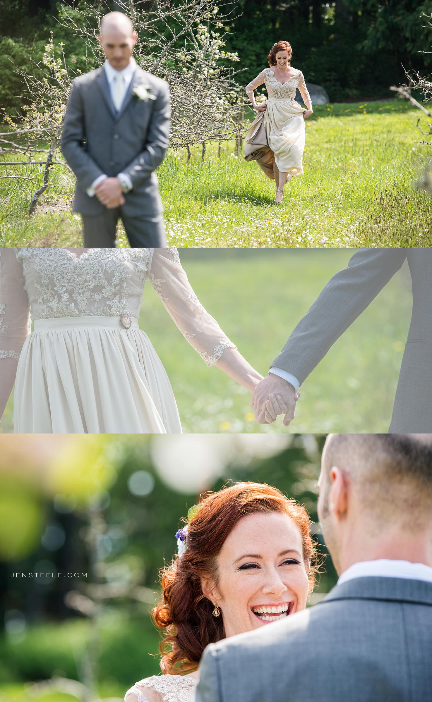 sea-cider-weddings-vancouver-island-weddings