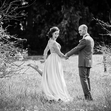 sea-cider-weddings-vancouver-island-weddings