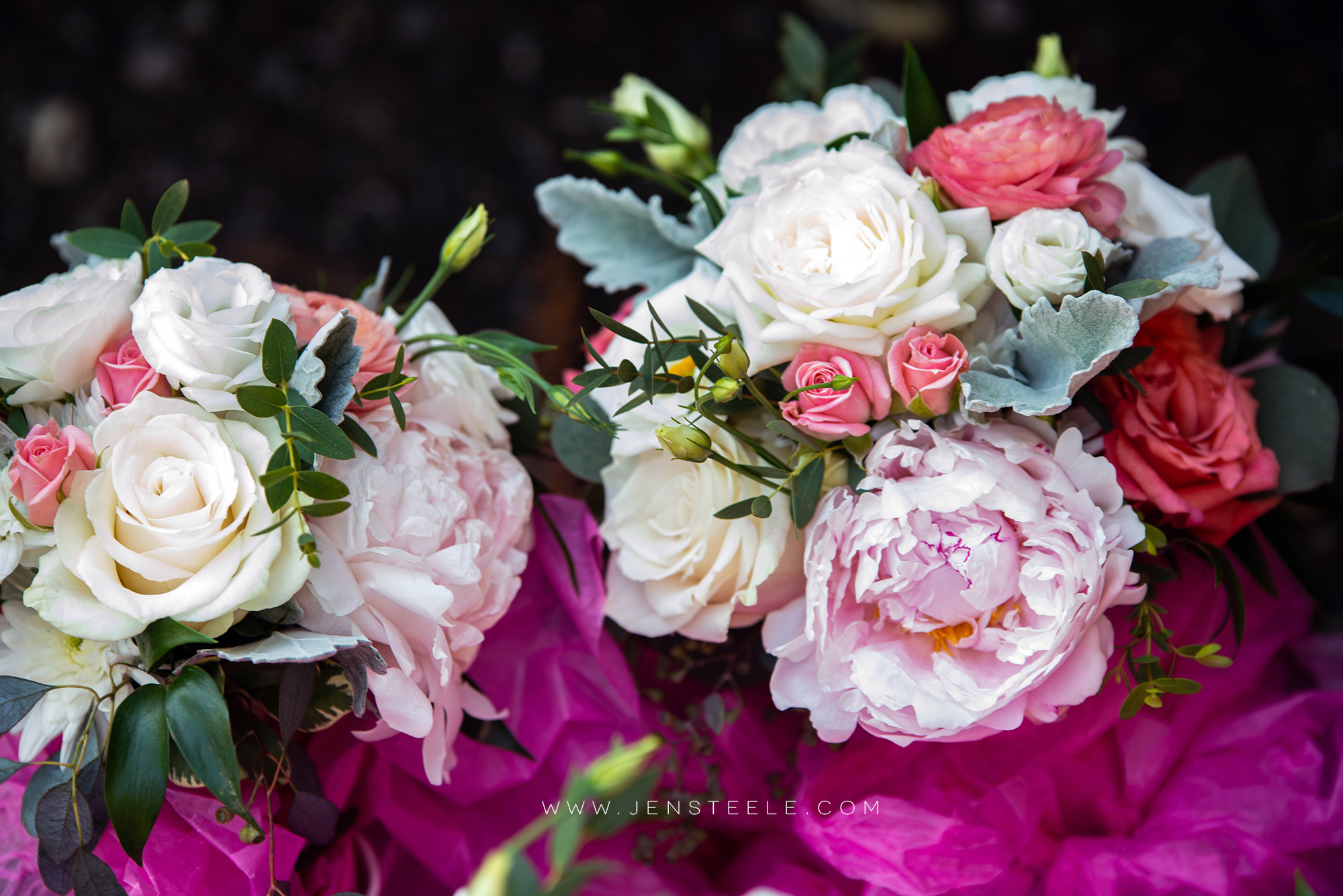 wedding-photographers-victoria-bc-starling-lane-winery-JEN-STEELE-PHOTOGRAPHY