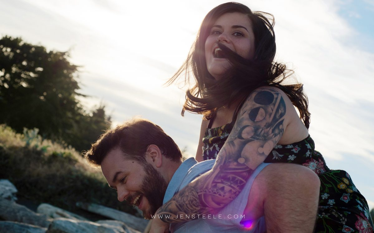 Forest-Engagement-Session_victoria-bc-wedding-photographers