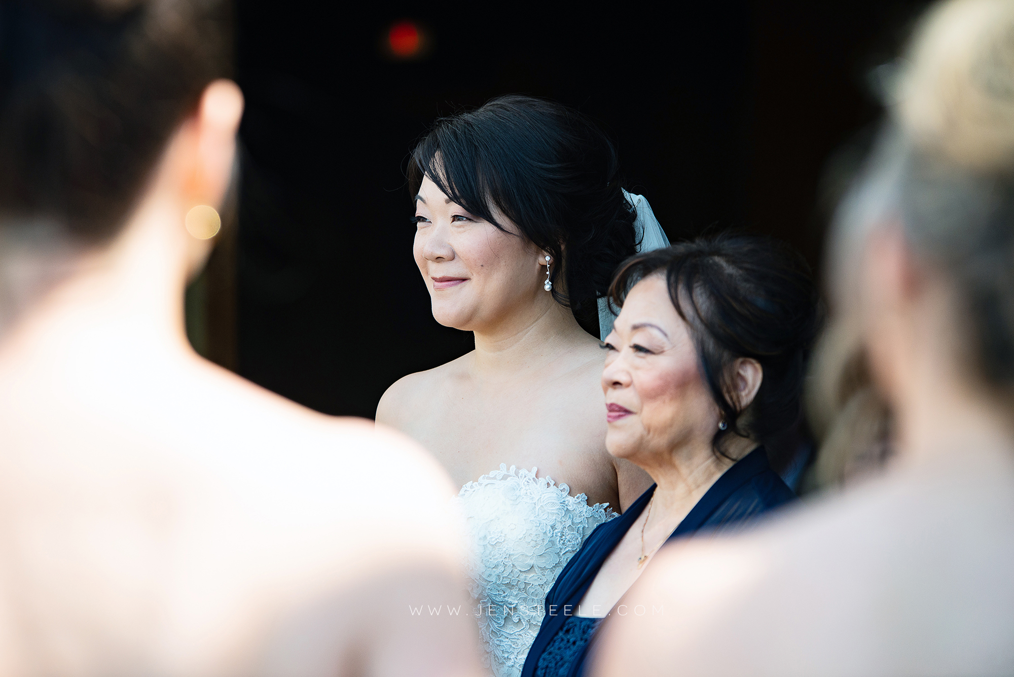 Vancouver-Wedding-Photographers-Royal-Vancouver-Yacht-Club