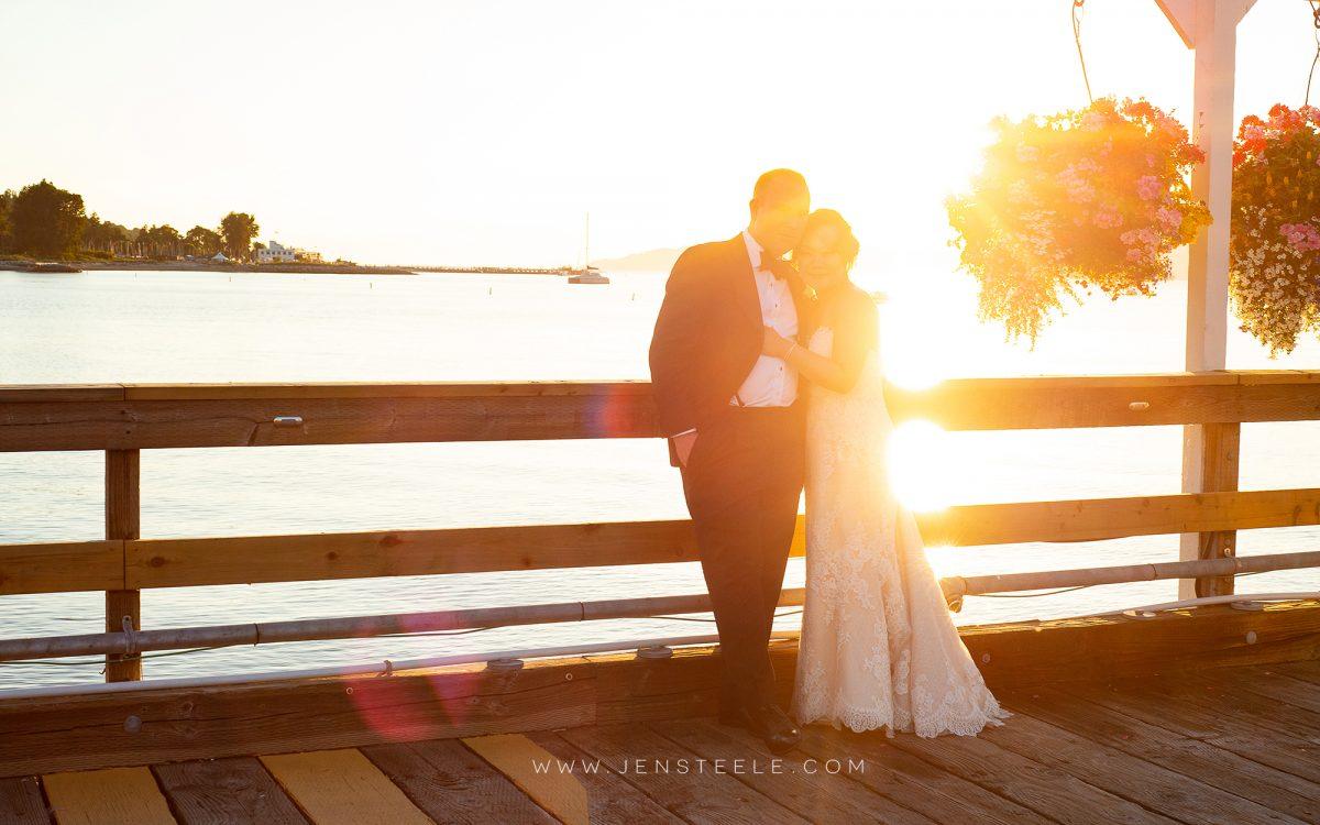 Vancouver-Wedding-Photographers-Royal-Vancouver-Yacht-Club