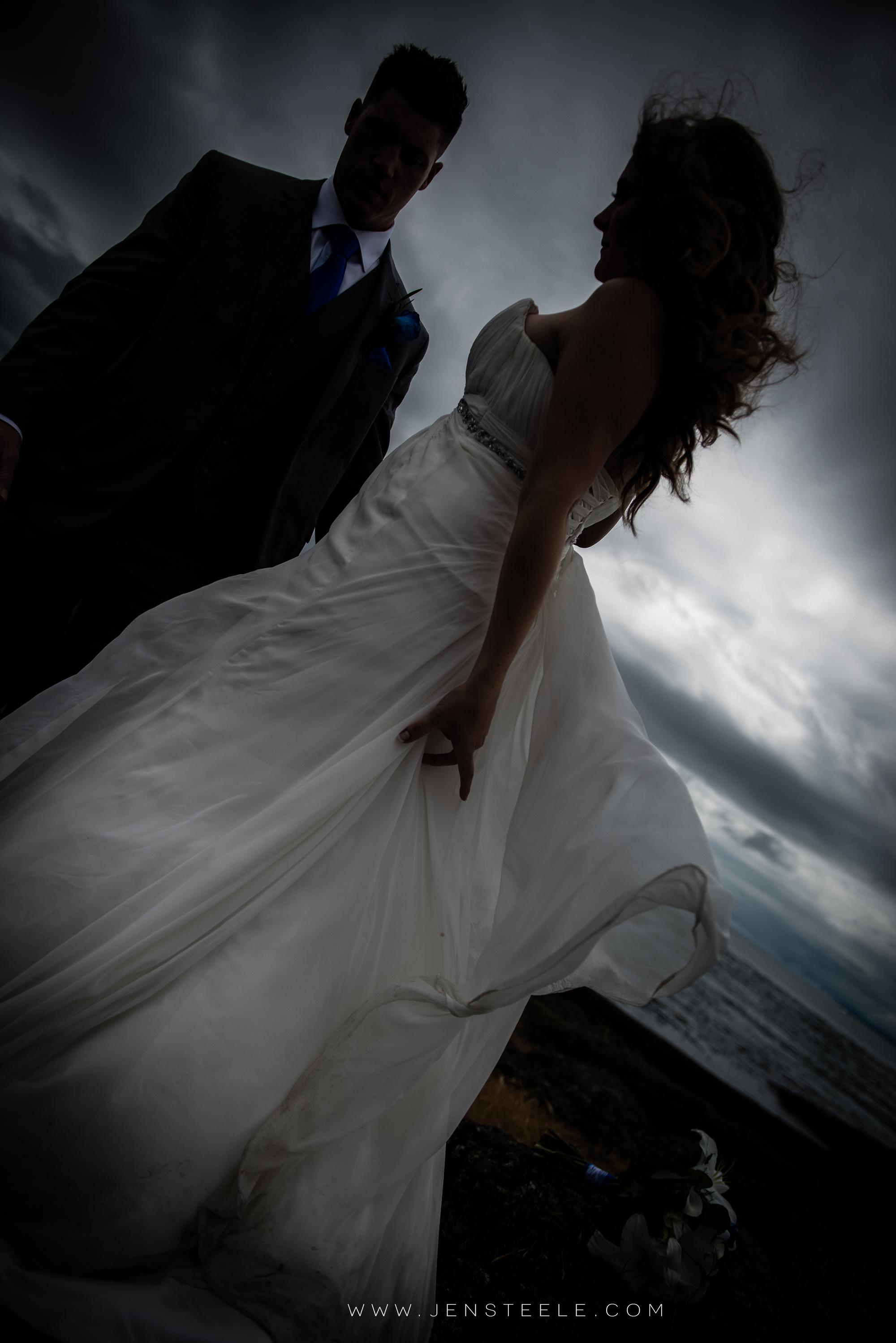 victoria-bc-wedding-photographers