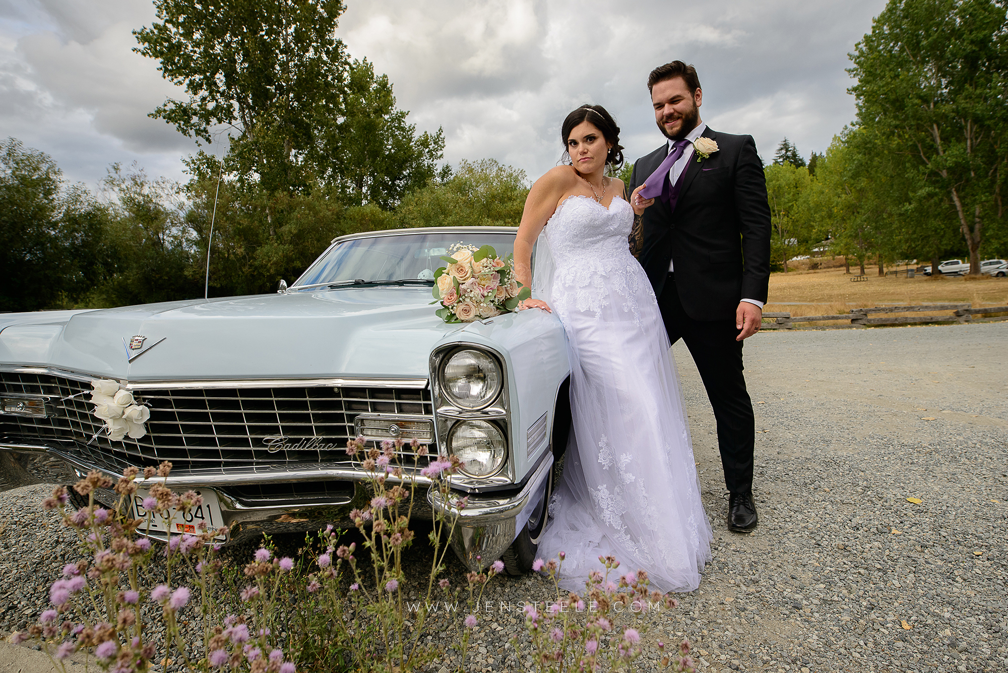 FIRESIDE-GRILL-WEDDING-PHOTOGRAPHERS-VICTORIA-BC-JEN-STEELE-PHOTOGRAPHY