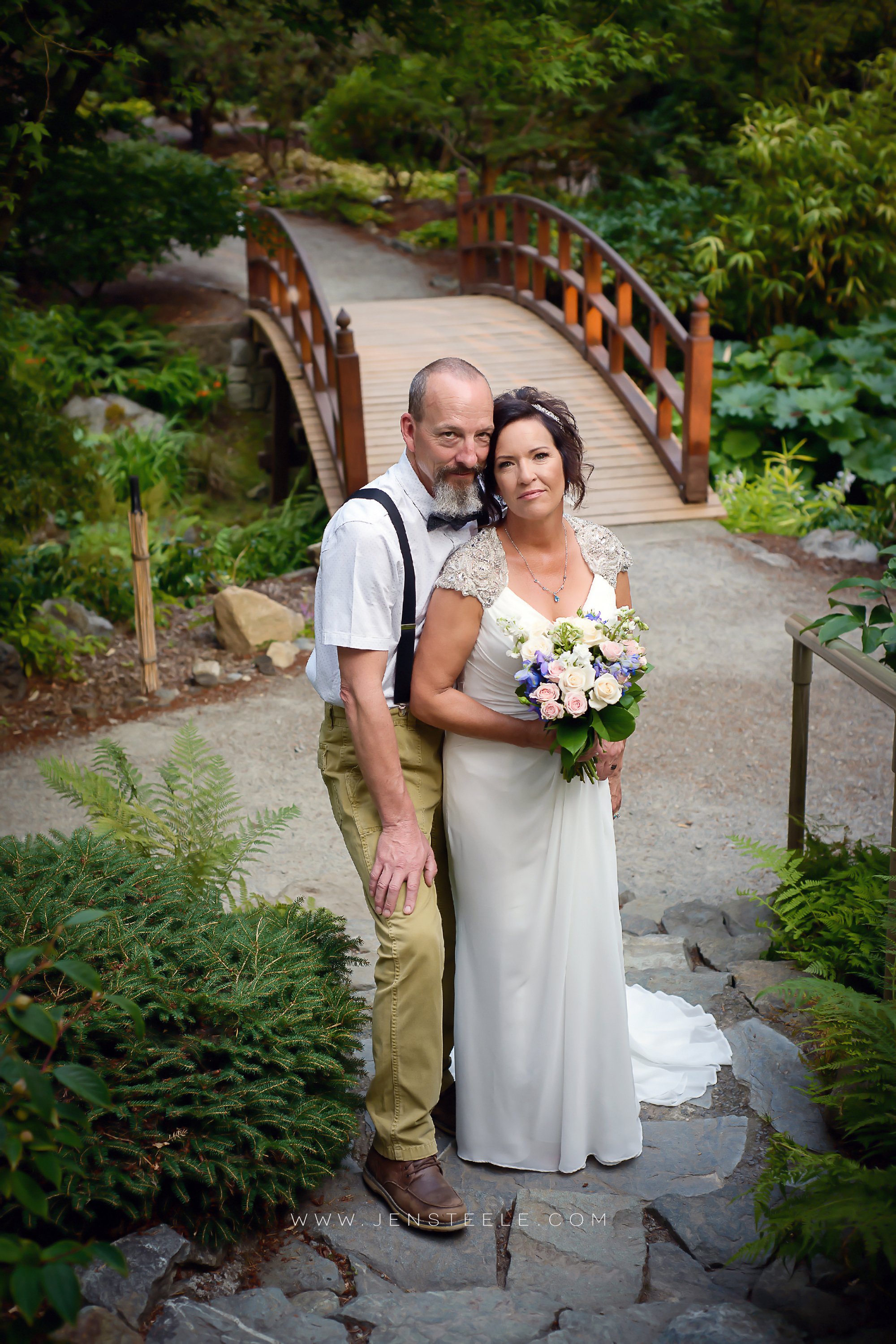 THEGARDENS-at-HCP-WEDDING-PHOTOGRAPHERS-VICTORIA-BC-JEN-STEELE-PHOTOGRAPHY