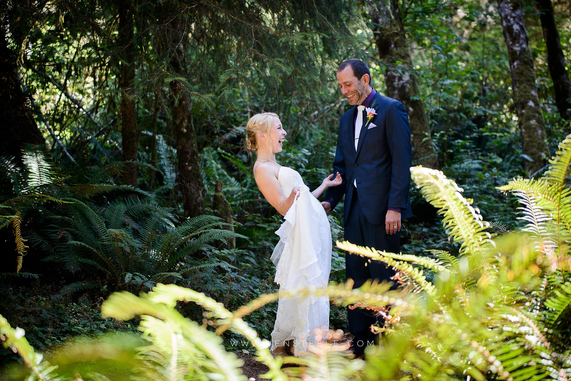 FRENCH-BEACH-WESTCOAST-WEDDINGS-JEN-STEELE-PHOTOGRAPHY