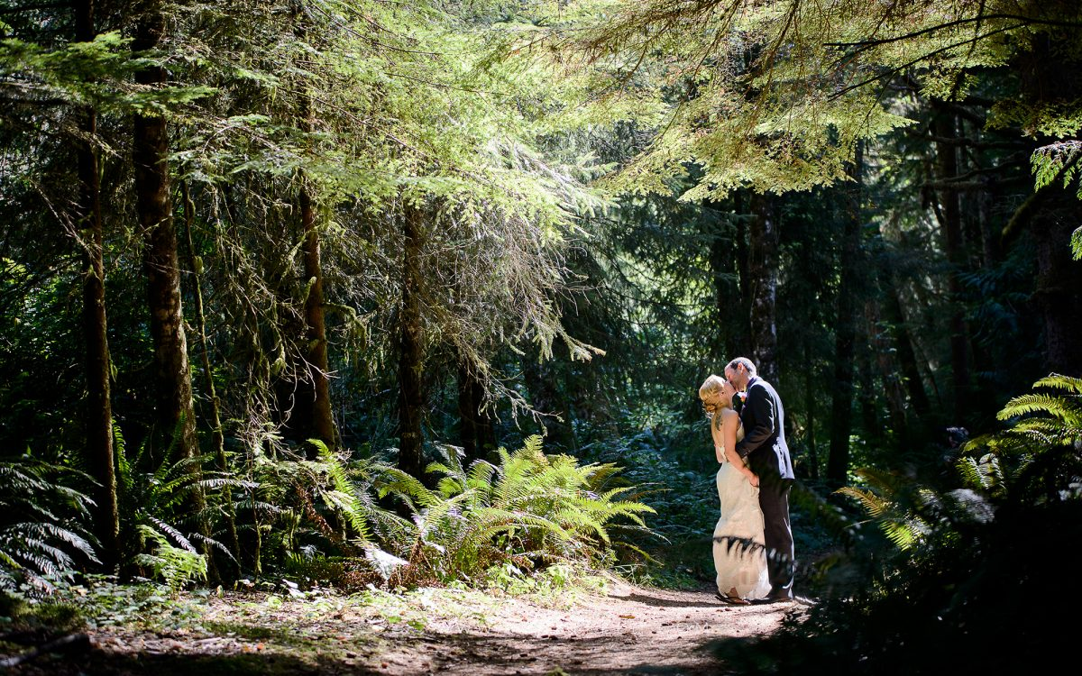 FRENCH-BEACH-WESTCOAST-WEDDINGS-JEN-STEELE-PHOTOGRAPHY