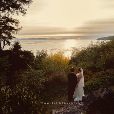 CRAIDELONNA-WEDDINGS-SOOKE-BC-JEN-STEELE-PHOTOGRAPHY-001