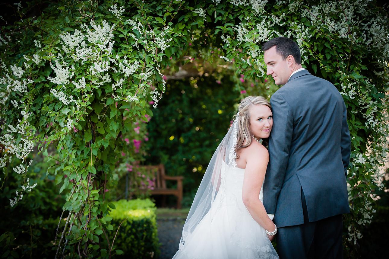 Starling Lane Weddings victoria bc wedding photographers