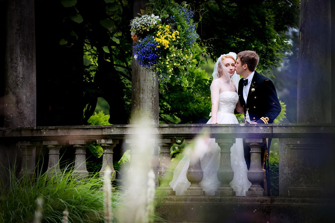 hatley castle weddings victoria bc photographers